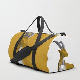 FACET IBEX GUARDIAN Duffle Bag