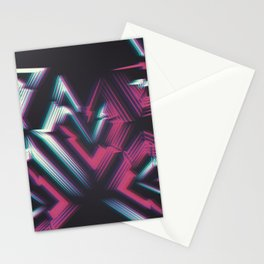 it's art if i say so Stationery Cards