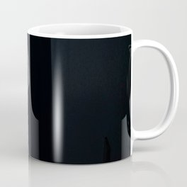 3 am Coffee Mug