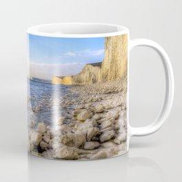 Birling Gap Seven Sisters Coffee Mug