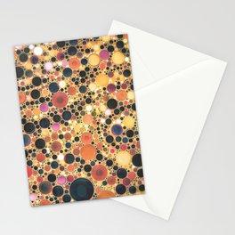 :: Pumpkin Spice :: Stationery Cards