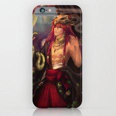 Shaman iPhone 6s Slim Case