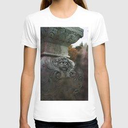 Cherub Rock T-shirt