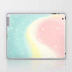 Pearl Universe Laptop & iPad Skin