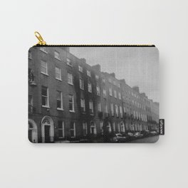 Dirty Old Town Carry-All Pouch