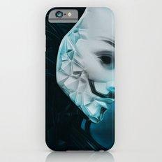 Freedom Ain't Free  Slim Case iPhone 6s