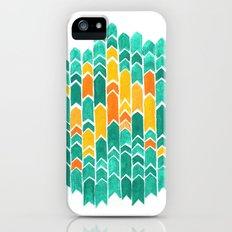 Arrows Slim Case iPhone (5, 5s)