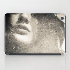 Andromeda 2.0 iPad Case