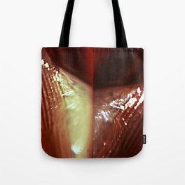 Gelatinous Bullshit Tote Bag
