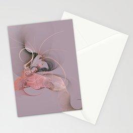 Pangea art Stationery Cards