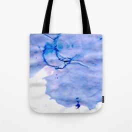 Fortunate Ink Tote Bag
