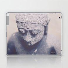 Gently Laptop & iPad Skin