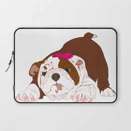Tuff Puppy Laptop Sleeve