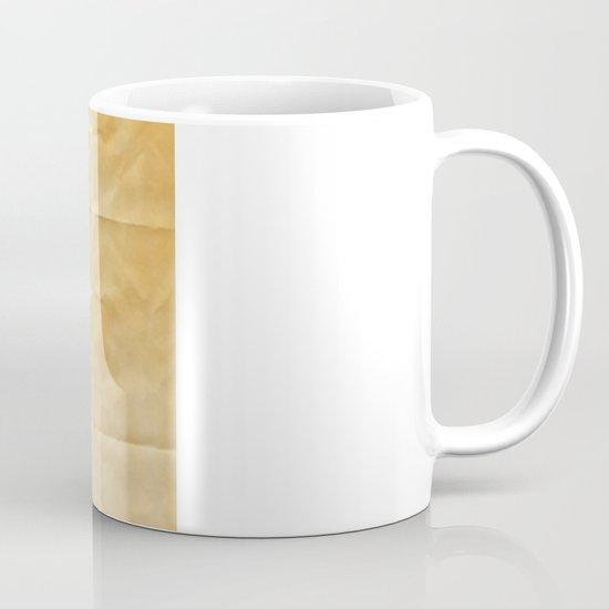 playboy trooper  Mug