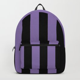 Striped For Life Backpack