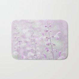 Purple dream Bath Mat