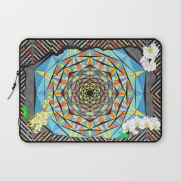 Transformations Laptop Sleeve