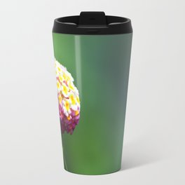 Toxic and Invasive, but Oh So Pretty Travel Mug