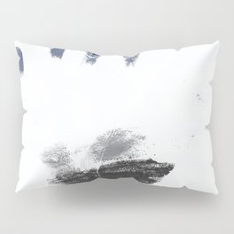 Ace Hand Pillow Sham
