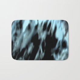 Shadow Spirits Bath Mat