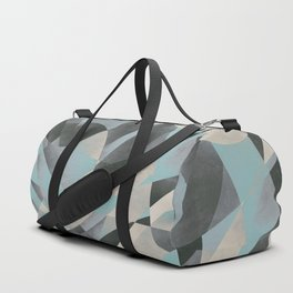 Northern Meteor Duffle Bag