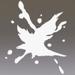 Ink Bird Art