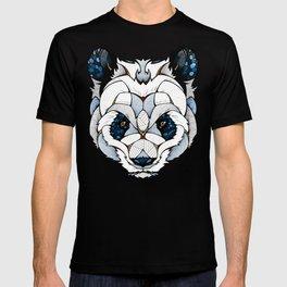 Big Panda T-shirt