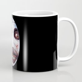 Captain Spaulding Coffee Mug