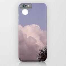 Rising Moon iPhone 6 Slim Case