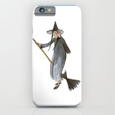 the witch Slim Case iPhone 6s