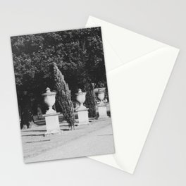 Classical Chiswick Stationery Cards