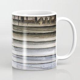 Home, sweet home Coffee Mug