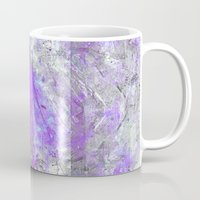 discount Mugs featuring Old Soul by Aaron Carberry