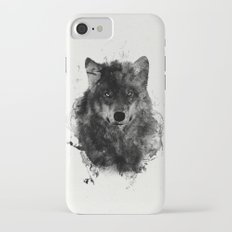 We are all Wolves iPhone 7 Slim Case