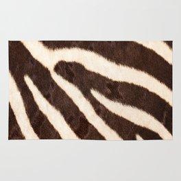 Zebra #society6 #buyart Rug