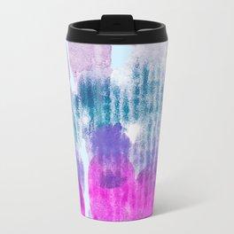 Barrier Travel Mug