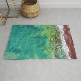 By The Seaside Rug