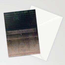 ASIENTO/VÉRTIGO Stationery Cards