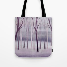 Whitehaven  Woods Dreamscape Tote Bag