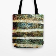 Animalistic Tote Bag