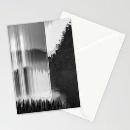 Niebla Stationery Cards