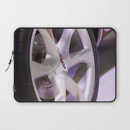 Chery TX Wheel Laptop Sleeve