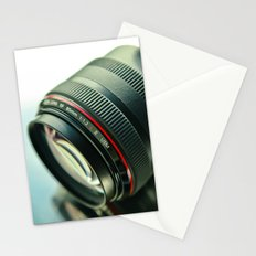 85mm f/1.2L Stationery Cards