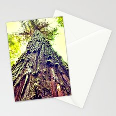 BC Stationery Cards