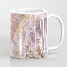 Palace Ballroom Coffee Mug