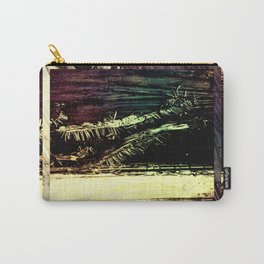 Manipulation 94.0 Carry-All Pouch
