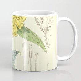 4910 Coffee Mug