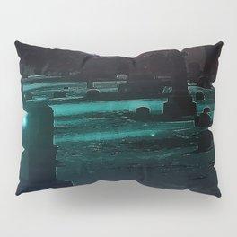 Posey Chapel Hill Pillow Sham