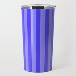 Ocean Avenue Travel Mug