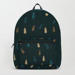 Ikuchi Backpack